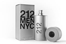 212 sexy men nyx mifashop