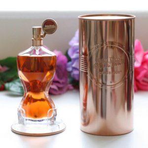 jean paul gaultier classique essence de parfum 100ml