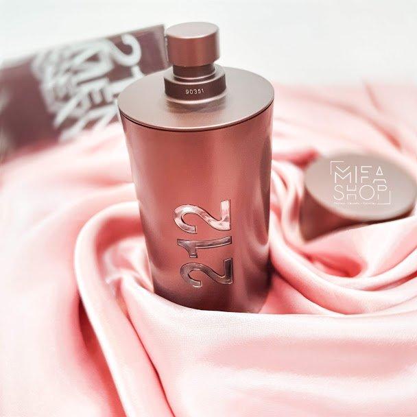 Nước hoa nam the scent hugo boss edt 100ml 2