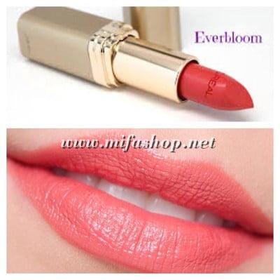 Son Môi Loreal colour riche 245 - Everbloom