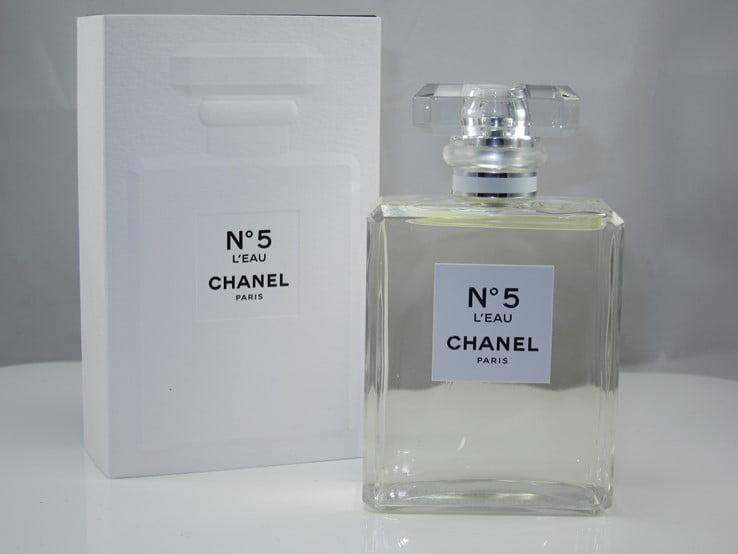 Nuoc-hoa-chanel-no5-leau-100ml-2