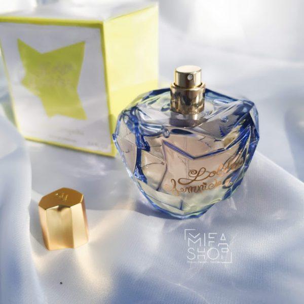 nước hoa lolita lempicka edp 100ml