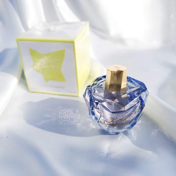 nước hoa lolita lempicka edp 100ml mifashop 1
