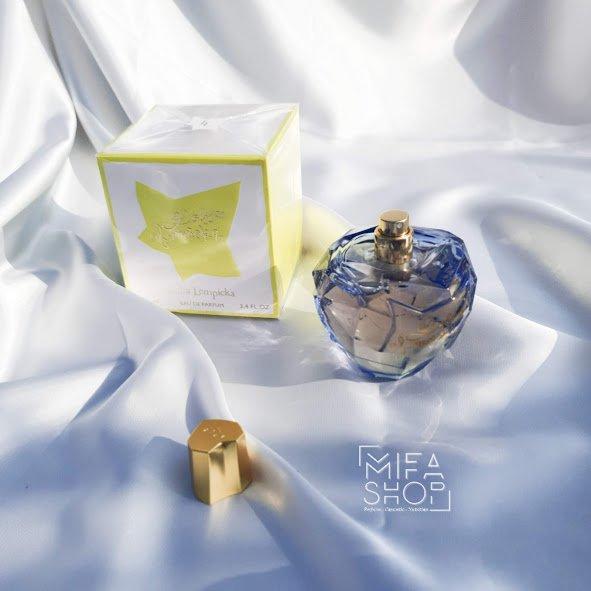 nước hoa lolita lempicka edp 100ml mifashop