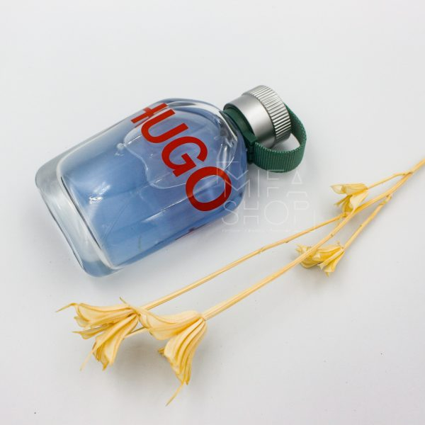 Nước hoa nam hugo hugo man mifashop 1