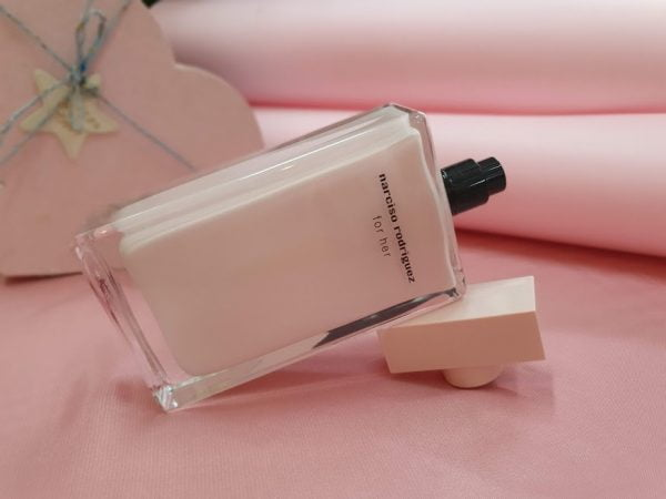 Nuoc-hoa-narciso-edp-for-her