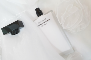 Nước hoa nữ narciso rodriguez for her pure musc edp 100ml