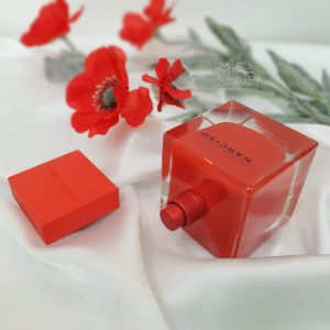 Nước hoa narciso rouge edp