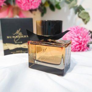nước hoa nữ my burberry black mifashop 5