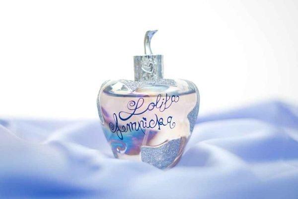 Nước hoa lolita lempicka minuit sonne edp 100ml - Mỹ Phẩm, Nước ...