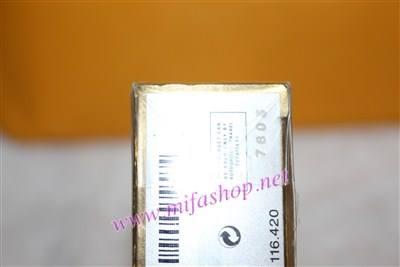 Code Nước hoa Chanel COCO MADEMOISELLE - Mifashop
