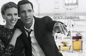 D&G The One For Men mifashop 2