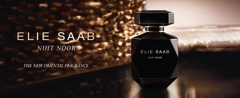 Nước Hoa Nữ Elie Saab Nuit Noor Eau De Parfum 90ML