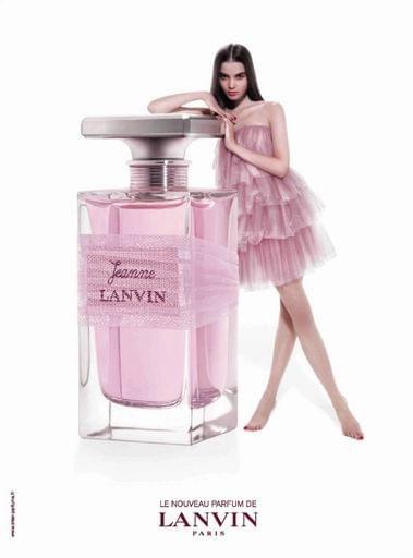 Nước hoa JEANNE LANVIN LANVIN EDP 50ml
