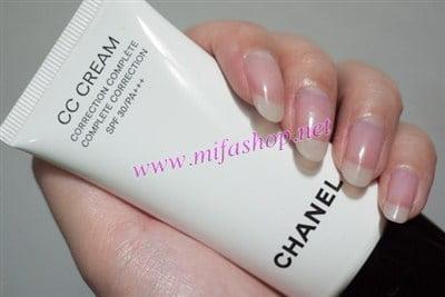 kem nên cc cream chanel spf 15.jpg