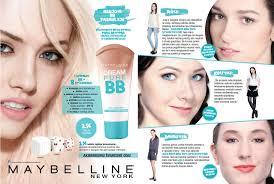 Kem nền trị mụn BB Cream Maybelline Dream Pure review 1