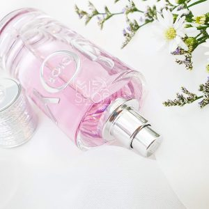 Nước ho joy dior eau de parfum 2018