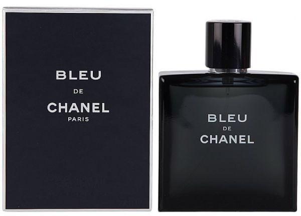 Nước hoa chanel bleu edp 100ml chính hãng
