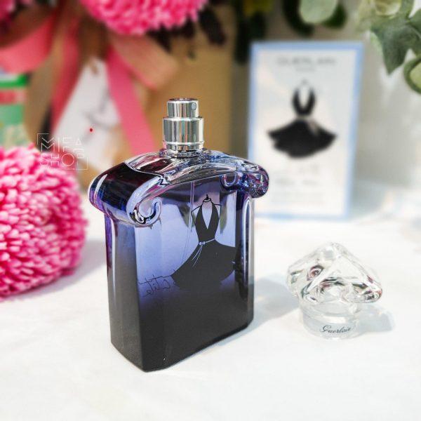 Nước Hoa La Petite Robe Noire Intense Guerlain 100ML