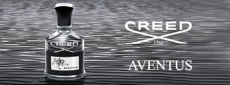 Nước Hoa Creed Aventus For Him EDP 75ml hương trái cây Chypre