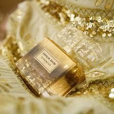http://mifashop.net/nuoc-hoa-dahlia-divin-le-nectar-de-parfum-75ml
