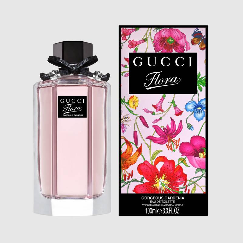 http://mifashop.net/nuoc-hoa-gucci-flora-by-gucci-gorgeous-gardenia-limited-100ml
