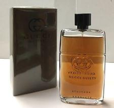 Nước hoa Gucci Guilty Absolute Pour Homme _mifashop