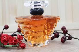 Nước hoa Lancome Tresor Eau De Parfum 100ml