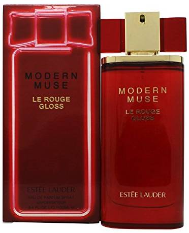 Nước Hoa Modern Muse Le Rouge Gloss Estee Lauder 100ML
