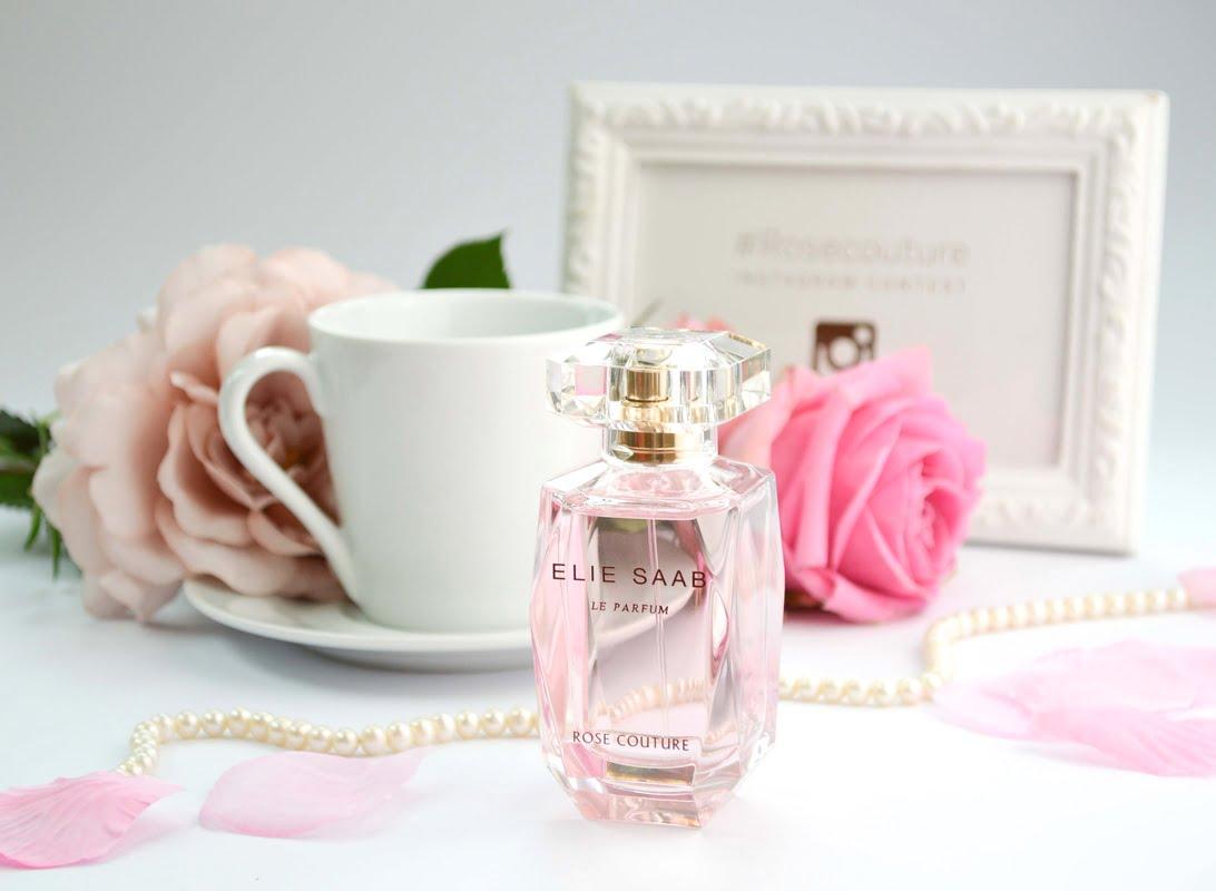 nước hoa nữ elie saab le parfum rose couture