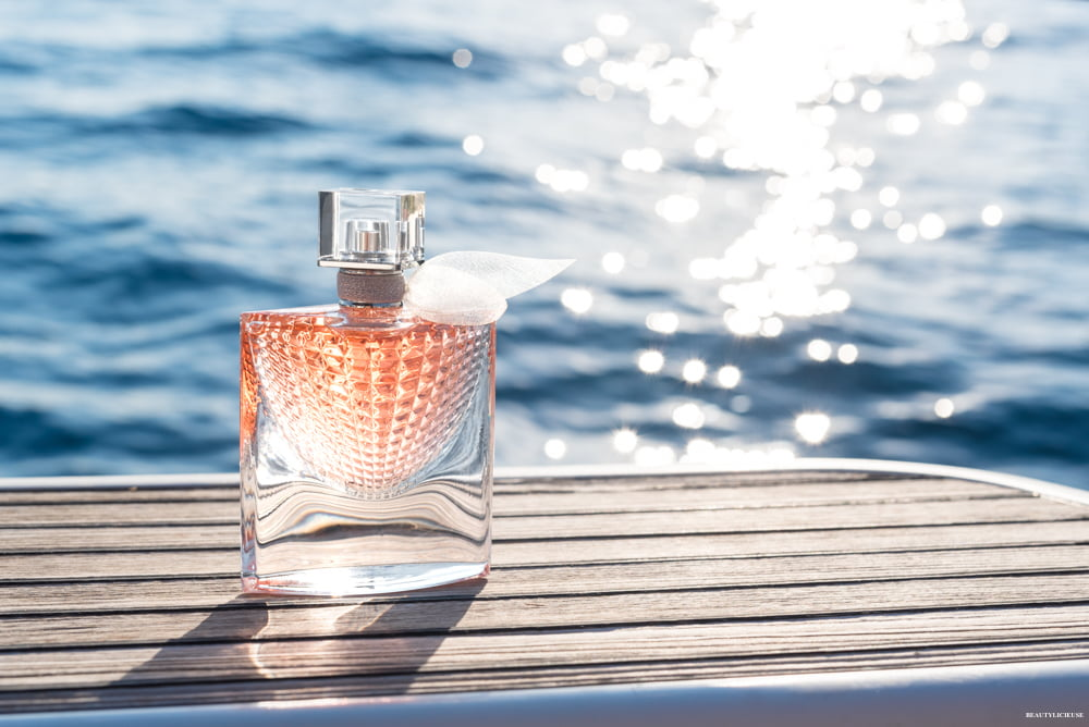 Nước Hoa Nữ Lancome La Vie est Belle L'Eclat L'eau De Parfum