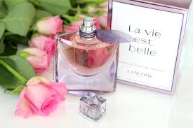 http://mifashop.net/nuoc-hoa-nu-lancome-lavie-est-belle-leau-de-parfume-intenes-75ml