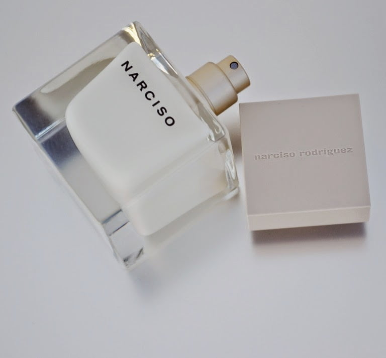 Nước hoa nữ Narciso EDp 90ml