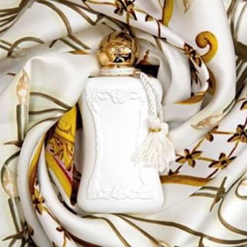 Nước Hoa Parfum De Marly Sedbury Royal Essence Delina 75ml