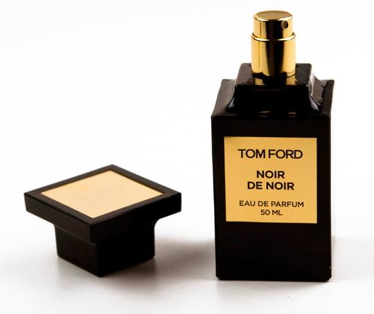 Nước Hoa Tom Ford Noir de Noir Eau de Parfum