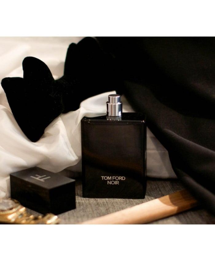 Nước Hoa Tom Ford Noir Eau De Parfum Vaporisateur Spray 100ml