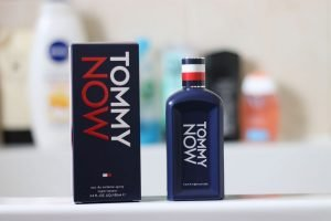 Nước hoa nam Tommy Now Tommy Hilfiger 100ml