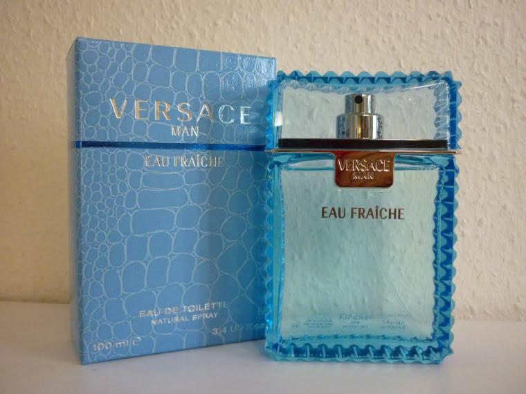 Nước hoa Versace Man Eau Fraiche mifa shop
