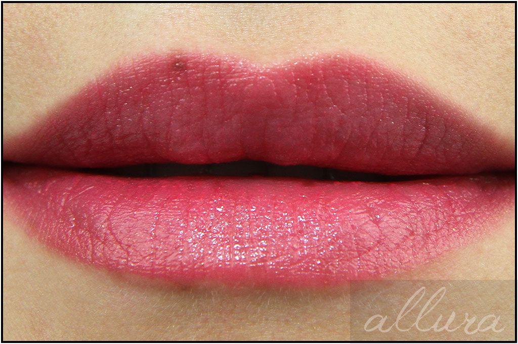 Son môi CoverGirl Colorlicious 415 Delight Blush 1