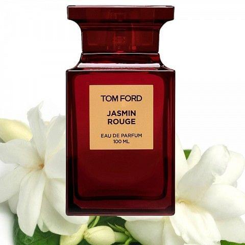 TOM FORD Jasmin Rouge EDP 50ml - PRIVATE BLEND