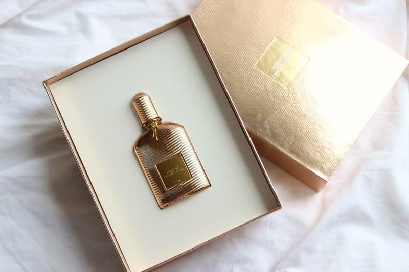 Tom Ford Orchid Soleil Eau de Parfum -mifashop