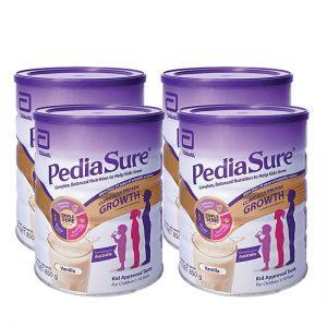 Sữa Pediasure 850g chính hãng