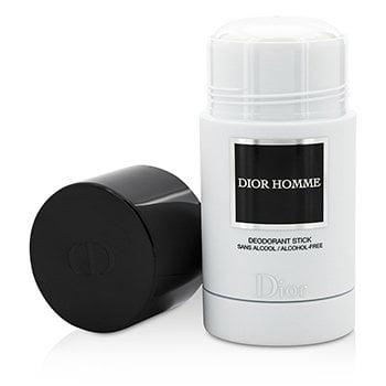Lăn khử mùi nam dior homme deodorant stick Pháp 75ml chính hãng