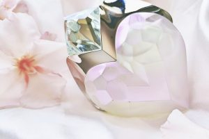 Nước hoa Aura Mugler Sensuelle eau de parfum