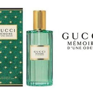 Nước Hoa Gucci Memoire Dune Odeur chính hãng