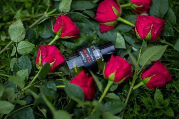 Nước hoa Fredric Malle Une Rose EDP 100ml chính hãng