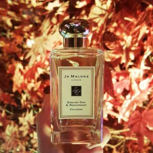 Nước hoa English Oak Redcurrant Cologne chính hãng