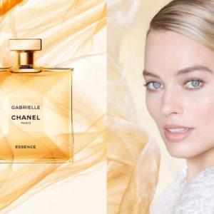 Nước hoa nữ Chanel Gabrielle Essence chính hãng