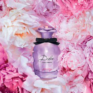 Nước Hoa Nữ Dolce & Gabbana Peony Eau de Parfum chính hãng