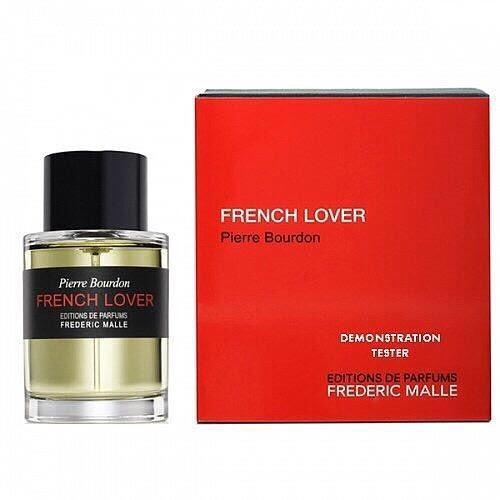 Nước hoa Nam Frederic Malle French Lover EDP 100ml chính hãng